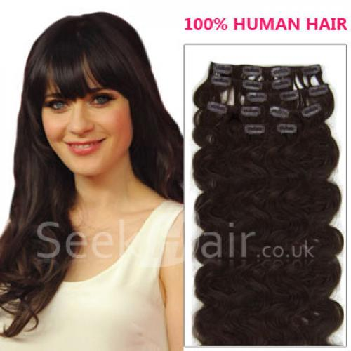 Image Result For Hair Clip Color