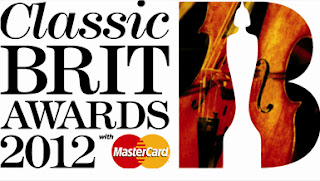 http://blog.sinfinimusic.com/paul-morley-reviews-the-classic-brit-awards-2012/