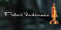 pendaftaran putri indonesia 2012