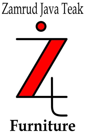 Lowongan Kerja di PT Zamrud Java Teak – Yogyakarta (Manager Operasional, Drafter Furniture, SPG / SPB, Tukang Amplas, Tukang Kayu dan Packing)