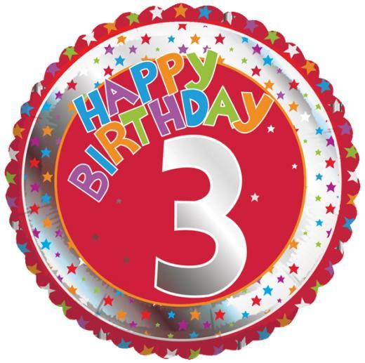 grappige verjaardagswensen 11 jaar