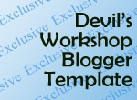 devils-workshop-blogger