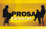 Prosa Cultural TV Uesb