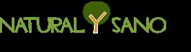 Natural y Sano - Bienestar en Salud, Cuerpo y Mente