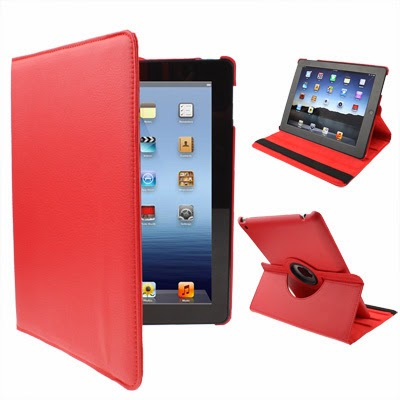 Best Seller iPad Case