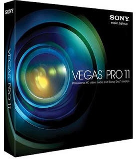 sony vegas 11 pro serial number