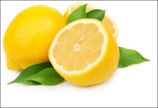 Berbagai Manfaat Buah Lemon Untuk Kesehatan