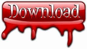 http://downloads.ziddu.com/download/23811237/PatchDapodikdas208.rar.html