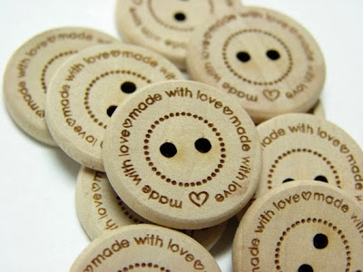 https://www.etsy.com/listing/159545057/34-wooden-buttons-made-with-love-set-of?ref=favs_view_2