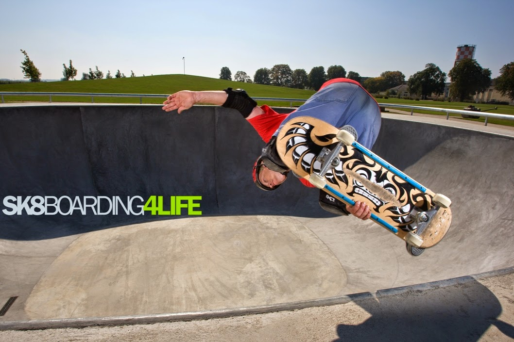 sk8boarding4life