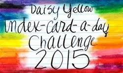 ICAD Challenge