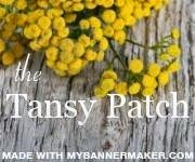 Link to The Tansy Patch