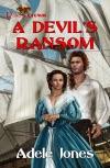 http://www.adelejonesauthor.com/writing/novel-things-historical-fiction/