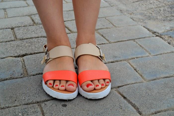look_camisa_blanca_oversize_verano_nudelolablog_04