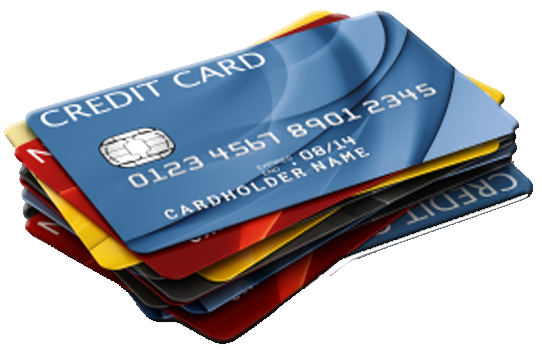 learning about cash back credit cards good or bad idea