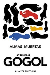 Nicolai Gogol