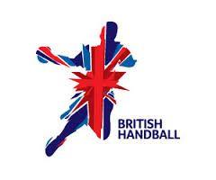 Gran Bretaña busca entrenador para sus equipos femeninos | Mundo Handball
