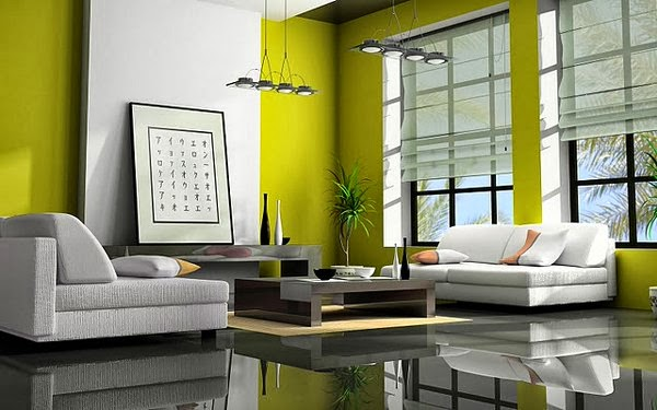 Interior Design Ideas Incorporating Feng Shui Part III J Cool Feng Shui In Interior Design