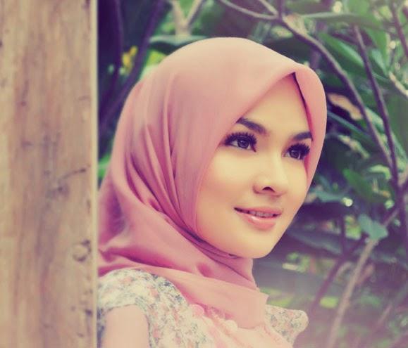 hijab-scarf-styles