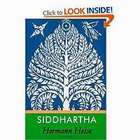 FREE: Siddhartha by Hermann Hesse
