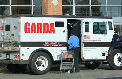 GARDA-CASH-LOGISTICS.jpg