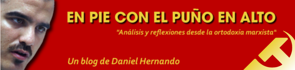 El blog de Dani Hernando