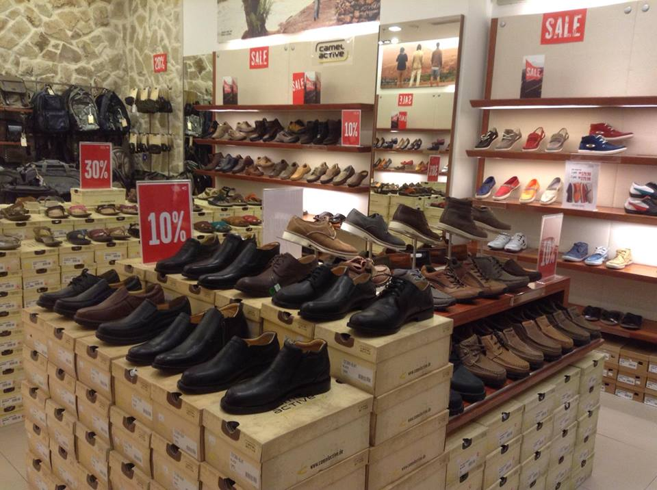 camel shoes outlet malaysian food pyramid 686913