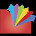 Redirect File Organizer Pro v2.0.2 Apk Download