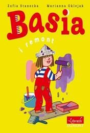 http://lubimyczytac.pl/ksiazka/268240/basia-i-remont
