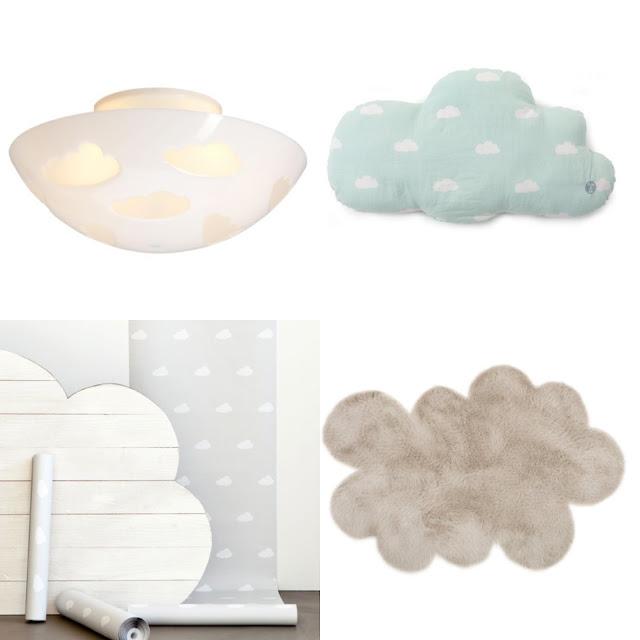Ikea Tapeten Kinderzimmer : Deko-Hus: Trends im Kinderzimmer