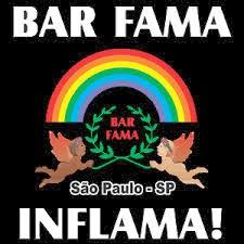 O Seu Bar em São Paulo