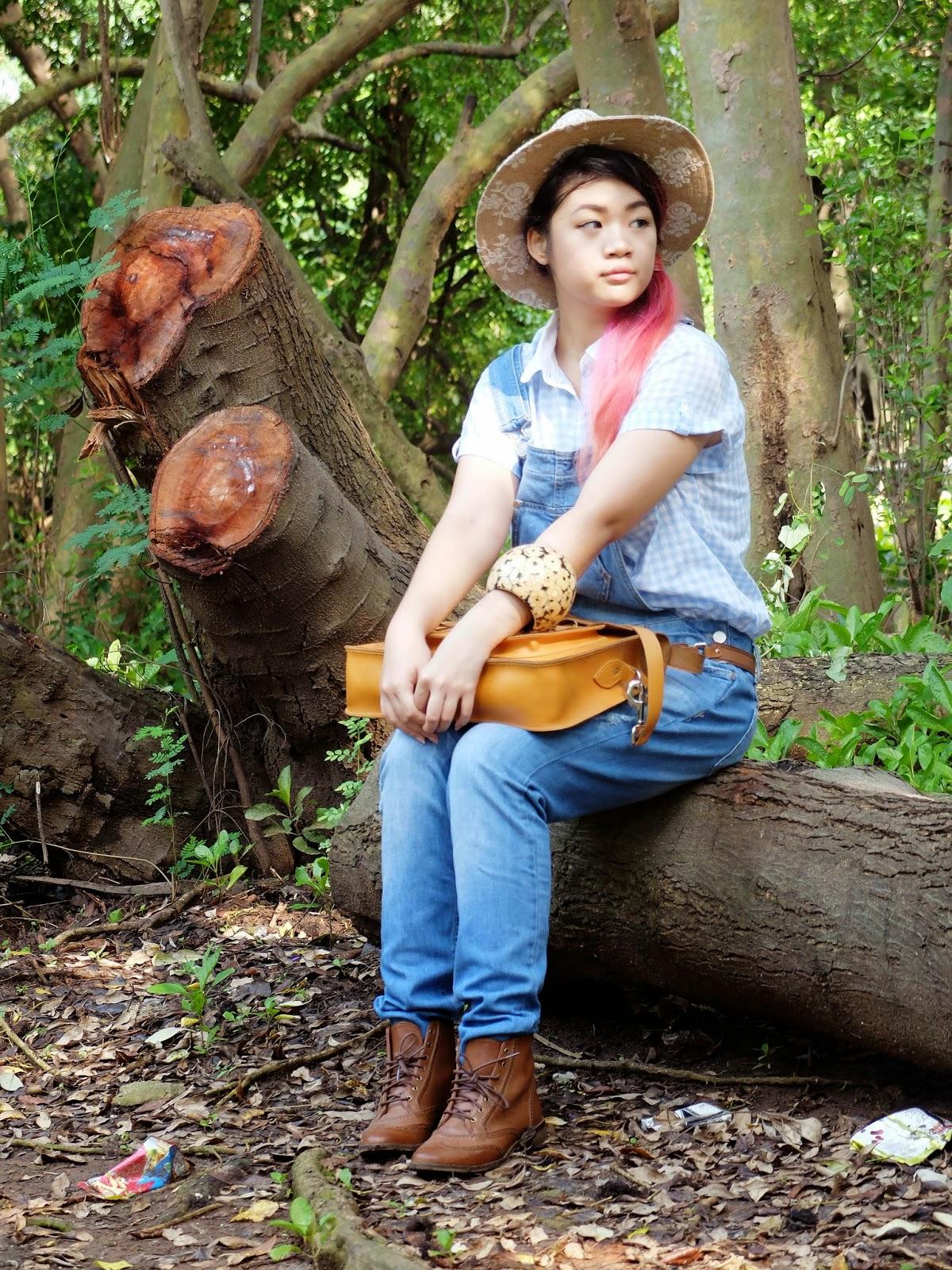 eco park, stradivarius boots