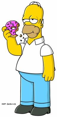 http://en.wikipedia.org/wiki/Homer_Simpson