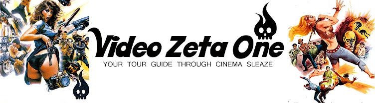 VIDEO ZETA ONE