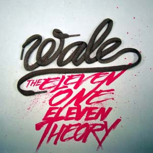 Wale - Varsity Blues Lyrics | Letras | Lirik | Tekst | Text | Testo | Paroles - Source: mp3junkyard.blogspot.com