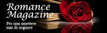 ROMANCE MAGAZINE