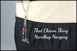 That Charm Thing