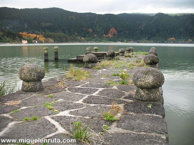 Lagoa-das-Furnas-Sao-Miguel