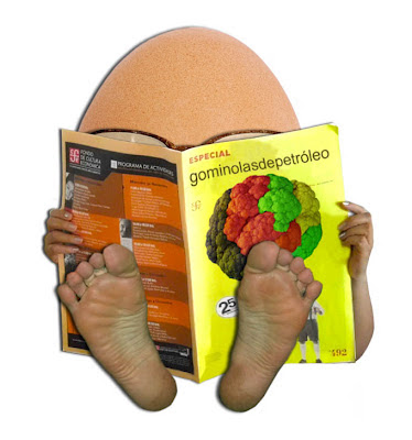Huevos - 10 cosas sobre el huevo que quizá no sepas