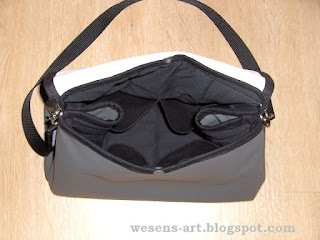 Bag 04     wesens-art.blogspot.com