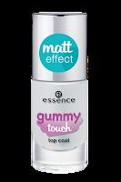 essence gummy