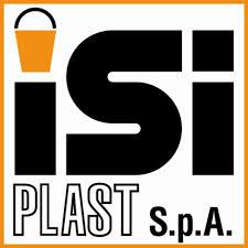 Collaborazione con ISI PLAST S.P.A