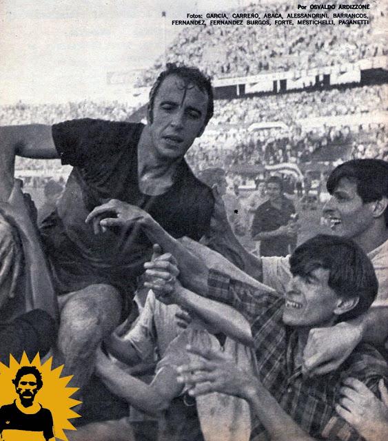 19761 1969