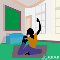 about teaching yoga classes
