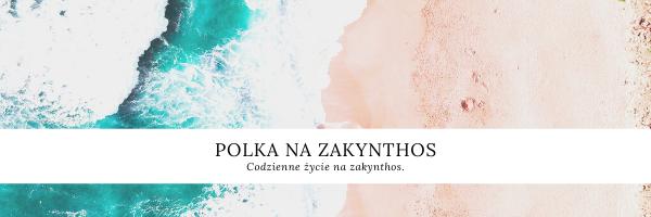Polka na Zante