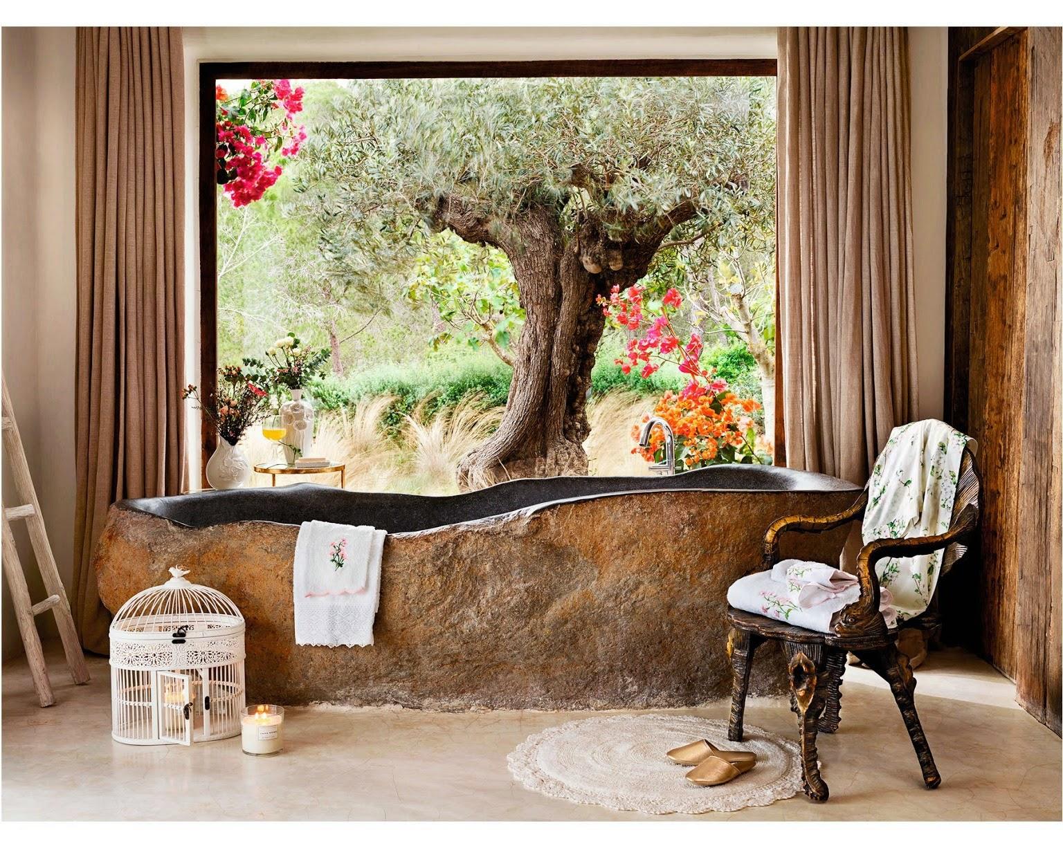 Zara Home Rideaux Idees D Images A La Maison
