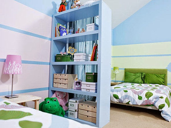 http://www.hgtv.com/decorating/shared-kids-room-design-ideas/pictures/index.html