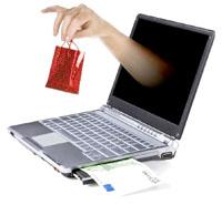Партнерские программы в интернете. Введение