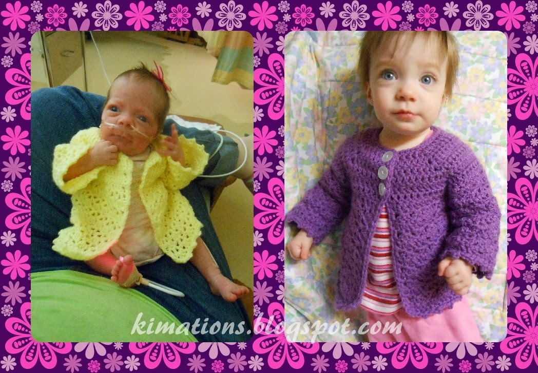 how to add pattern for sell on ravelry