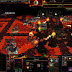 X Hero Siege D-Day v1.4
